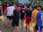 Viral Pengunjung Membludak Datangi Waterboom Lippo Cikarang, Dipicu Harga Tiket Rp 10 Ribu