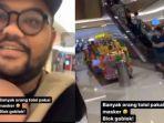 Viral Video Pria di Surabaya Sebut Orang Pakai Masker 'Tolol', Besoknya Langsung Ditangkap Polisi