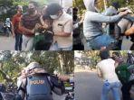 viral-video-polisi-salah-tangkap-anggota-brimop-yang-menyamar.jpg