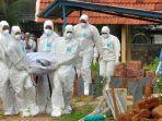 Apa Itu Virus Nipah, Ilmuwan Khawatir Bisa Jadi Pandemi: Mengerikan dengan Rasio Kematian 75%