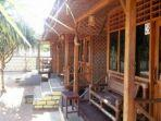 Walet Guest House