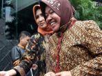 Risma Disebut Ancam Elektabilitas Anies dalam Pilkada DKI Jakarta, PDI-P Buka Suara