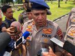 Anggota KKB Paling Dicari Sejak 2011 Akhirnya Ditangkap, Pernah Serang Rombongan Tito Karnavian