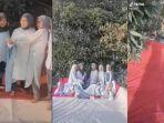 wanita-berhijab-kain-merah-putih-yang-disebut-bendera-indonesia.jpg