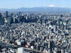 10 Tahun Wanita Jepang Sembunyikan Jenazah Ibunya di Freezer karena Takut Diusir dari Apartemennya