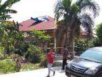 Pilot TNI AU Selamat dari Kecelakaan Pesawat di Riau Berkat Kursi Pelontar, Bagaimana Cara Kerjanya?