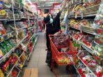 Viral Pembeli Minta Struk Tak Diberi, Ternyata Ditipu karena Total Belanjaan Tiba-tiba Bertambah