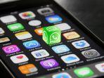 WASPADA, Ada Malware Disebar Lewat WhatsApp, Pengguna Android Diminta Berhati-hati
