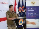 DPRD Jember Nilai Gugus Tugas Telah Gagal: Dengan Anggaran Besar, Lonjakan Kasus Covid-19 Luar Biasa