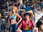 youtube-one-piece-live-action.jpg