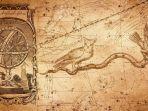 zodiak-12.jpg