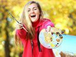 5 Zodiak Paling Jujur & Ekspresif Saat Mengungkapkan Perasaan, Pisces Paling Polos dan Sulit Bohong