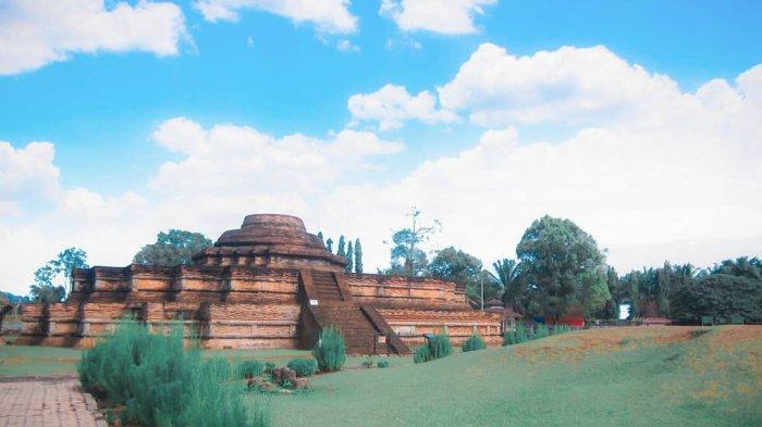 8 Tempat Wisata Instagramable di Riau untuk Liburan Akhir Pekan