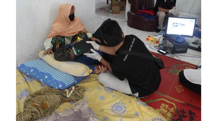 FOTO : Disdukcapil Pekanbaru Gelar Pelayanan Jemput Bola Bagi Lansia dan Penyandang Disabilitas - dinas-kependudukan-dan-pencatatan-sipil-kota-pekanbaru2.jpg