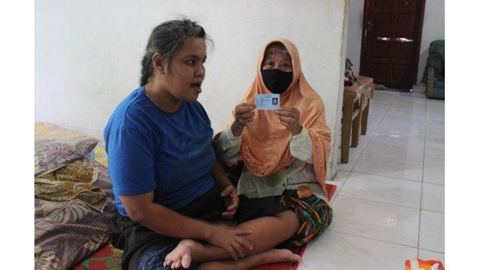 FOTO : Disdukcapil Pekanbaru Gelar Pelayanan Jemput Bola Bagi Lansia dan Penyandang Disabilitas - dinas-kependudukan-dan-pencatatan-sipil-kota-pekanbaru3.jpg
