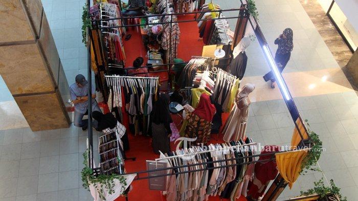 FOTO : Bandaraya Ekraf Festival 2020 di Mal SKA Pekanbaru - ekraf-festival2.jpg