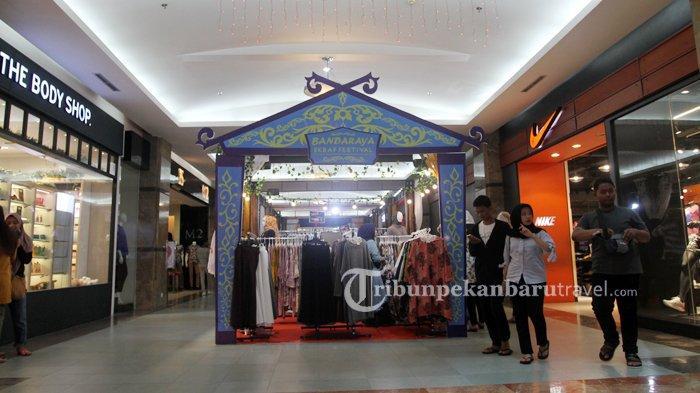 FOTO : Bandaraya Ekraf Festival 2020 di Mal SKA Pekanbaru - ekraf-festival4.jpg