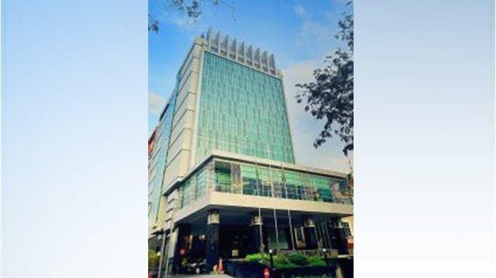 Grand Central Hotel Pekanbaru Siap Menggelar Event Pernikahan Dengan Protokol Kesehatan yang Ketat