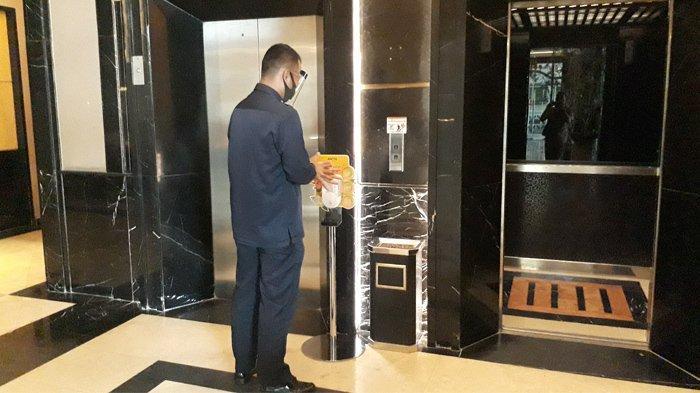 Grand Jatra Hotel Pekanbaru Hadirkan Promo Menginap Untuk Malam Pergantian Tahun