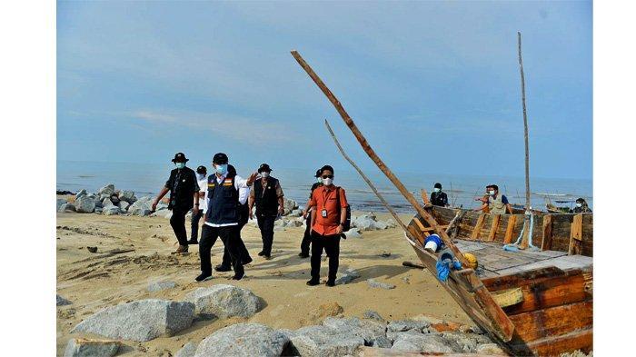 Gubri Syamsuar Sebut Pulau Rupat Jadi Andalan Pariwisata Riau, Ini Yang Perlu Dibenahi