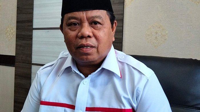 Ini Imbauan MUI Riau Terkait Pelaksanaan Ibadah Selama Bulan Ramadan