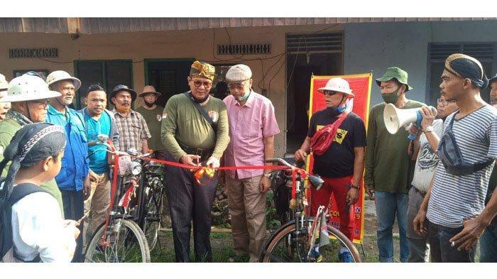 FOTO : Peresmian Komunitas Sepeda Ontel Pekanbaru - komunitas-sepeda-ontel-pekanbaru1.jpg