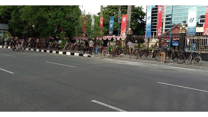FOTO : Peresmian Komunitas Sepeda Ontel Pekanbaru - komunitas-sepeda-ontel-pekanbaru2.jpg