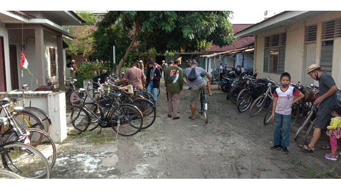 FOTO : Peresmian Komunitas Sepeda Ontel Pekanbaru - komunitas-sepeda-ontel-pekanbaru3.jpg