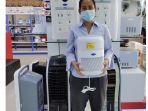 air-purifier-toshiba.jpg