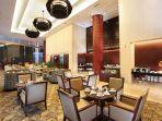 bar-restaurant-and-lounge-swiss-belinn-ska-pekanbaru.jpg
