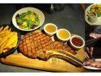barbar-steak-and-sweets-pekanbaru.jpg