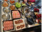 berbagai-hidangan-di-magal-korean-barbeque-house-living-world-pekanbaru.jpg