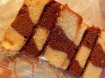 bolu-dam-dari-mammamia-cake.jpg