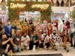 dapoer-kampung-ramadhan-hotel-grand-elite-pekanbaru.jpg