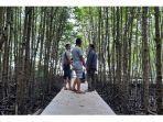 destinasi-wisata-bandar-bakau-di-jalan-nelayan-laut-kecamatan-dumai-barat.jpg