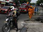 dinas-pemadam-kebakaran-dan-penyelamatan-kota-pekanbaru1.jpg<pf>dinas-pemadam-kebakaran-dan-penyelamatan-kota-pekanbaru2.jpg<pf>dinas-pemadam-kebakaran-dan-penyelamatan-kota-pekanbaru3.jpg