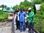 ekowisata-mangrove-desa-pangkalan-jambi.jpg