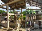 fasilitas-penyulingan-minyak-atsiri-di-rumah-produksi-umar.jpg
