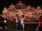 festival-lampu-colok-kabupaten-bengkalis.jpg