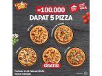 funt4stic-box-dengan-rp-100-ribu-dapat-5-pizza.jpg