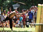 Disporapar Indragiri Hulu Targetkan Kunjungan Wisatawan Mancanegara