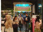 gemerlap-pasar-malam-di-the-zuri-hotel-pekanbaru0.jpg