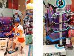 globber-go-up-sporty-adalah-mainan-scooter-terbaru-dari-toys-kingdom.jpg