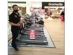 gramedia-memberikan-promo-mid-year-sale-untuk-alat-olahraga-atau-fitness.jpg