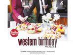 grand-elite-hotel-pekanbaru-hadirkan-western-birthday-package.jpg