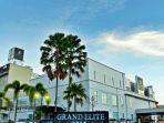 grand-elite-hotel-pekanbaru.jpg