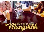grand-zuri-hotel-pekanbaru-hadirkan-paket-ngerumpi-manjahhh.jpg