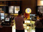 jco-donuts-coffee-mal-ska-pekanbaru-menggelar-promo.jpg