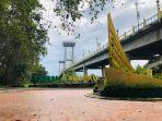 jembatan-tengku-agung-sultanah-latifah-tasl-di-kabupaten-siak.jpg
