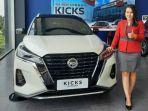 kicks-e-power-mobil-listrik-tanpa-charger.jpg